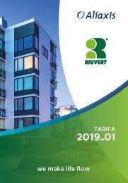 Riuvert 2019