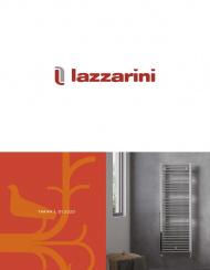 Lazzarini 2020