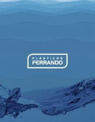 Plasticos Ferrando 2020