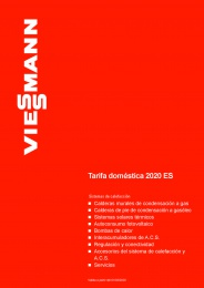 Viessmann 2020