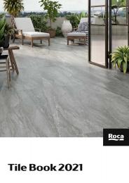 Roca Catalogo General Ceramica 2021