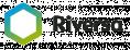 Riversa