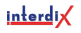 Interdix